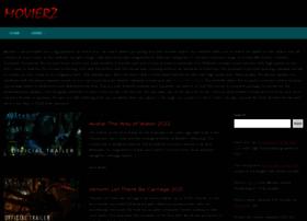 Movierz.com thumbnail