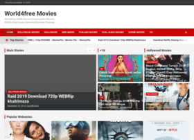 Movies-download.in thumbnail