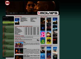 Movies.ch thumbnail