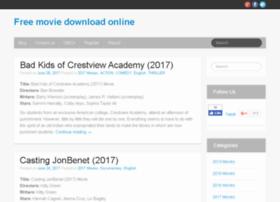 Movies.freemoviedownloadonline.org thumbnail
