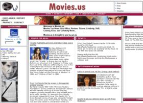 Movies.us thumbnail