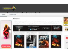 Movies.videomart95.com thumbnail