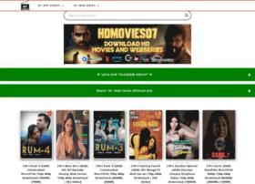 Movies07.co thumbnail