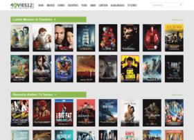 Movies123.ac thumbnail