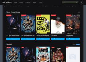 Movies123.buzz thumbnail