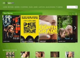 Movies123.fm thumbnail