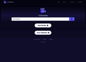 Movies123.fun thumbnail