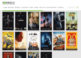 Movies123.in thumbnail