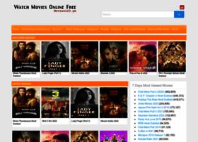 Movies123.pk thumbnail