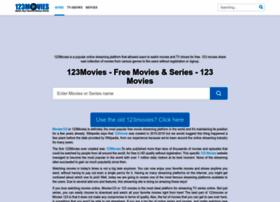 Movies123.studio thumbnail