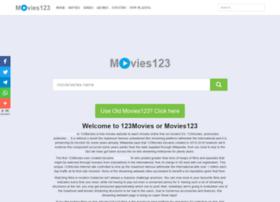 Movies123.watch thumbnail