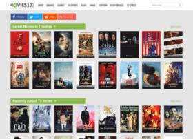 Movies123.xyz thumbnail