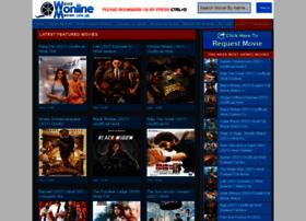 Movies2.com.pk thumbnail