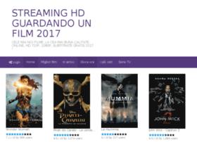 Movies2017-hd.filmcompleto-ita.fun thumbnail