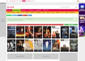 Movies21.me thumbnail