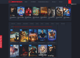 Movies24.top thumbnail