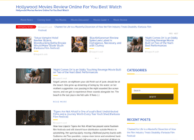 Movies2watch.co thumbnail