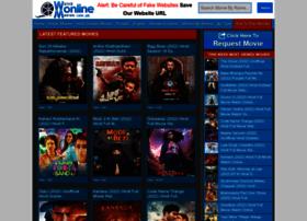 Movies4.com.pk thumbnail