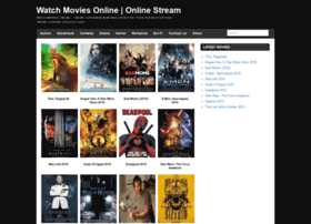 Movies4free.biz thumbnail