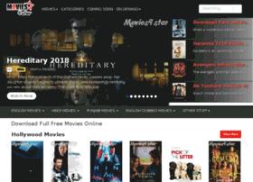 Movies4star.site thumbnail