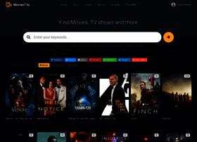Movies7.to thumbnail