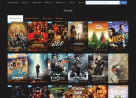Movies7k.net thumbnail