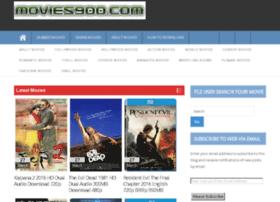Movies900.net thumbnail