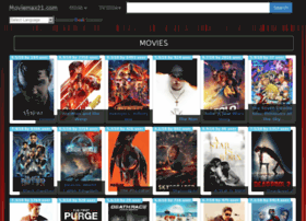 Movies909.com thumbnail