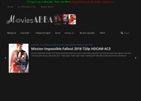Moviesabba.me thumbnail