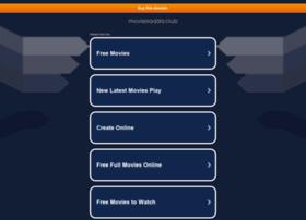 Moviesadda.club thumbnail