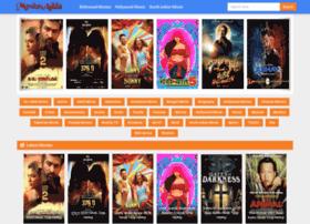 Moviesadda.trade thumbnail