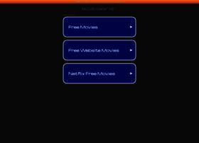 moviesak47 net at WI  moviesak47 net