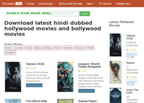 Moviesall.info thumbnail