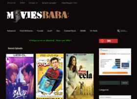Moviesbaba.cc thumbnail