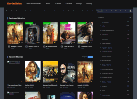Moviesbaba.co thumbnail