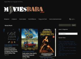 Moviesbaba.cool thumbnail