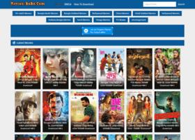 Moviesbaba.fun thumbnail