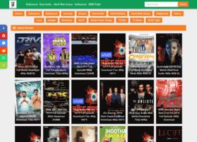 Moviesbaba.host thumbnail