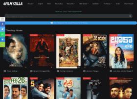 Moviesbaba.icu thumbnail