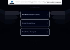 Moviesbaba.win thumbnail