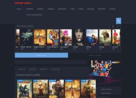 Moviesbanda.co.in thumbnail
