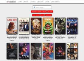 Moviesbench.co thumbnail