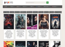 Moviesbench.in thumbnail
