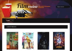 Moviesbytes.ga thumbnail