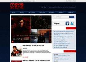 Moviescene.nl thumbnail