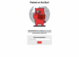 Moviescounter.wiki thumbnail