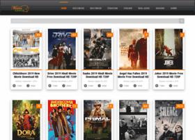 Moviescrush.co thumbnail