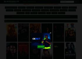 Moviesdada.com thumbnail