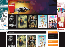 Moviesdown99.blogspot.co.il thumbnail