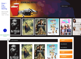 Moviesdown99.blogspot.in thumbnail